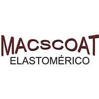 Macscoat Elastomérico